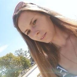 Светлана, 28 лет, Серпухов