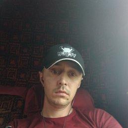 Валентин, 29 лет, Запорожье