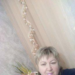 МИЛА, 60 лет, Новопавловск