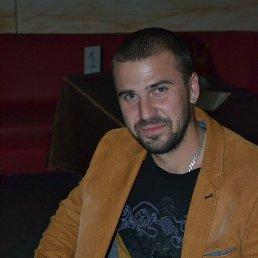 Руслан, 32 года, Энергодар