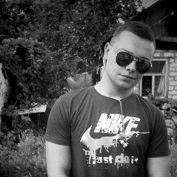 Владимир, 29 лет, Константиновка