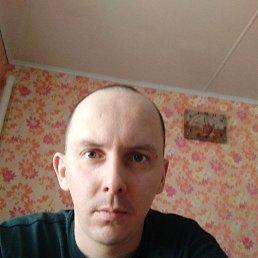 Алексей, 29 лет, Кузнецк