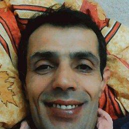 Buran, 43 года, Солнечная Долина