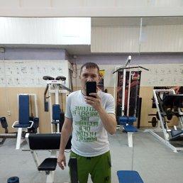 Костя, 37 лет, Усть-Катав