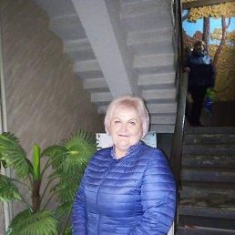 Раиса, 60 лет, Ступино