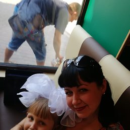 Оксана, 45 лет, Павлоград