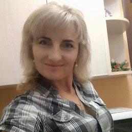 Надежда, 44 года, Винница
