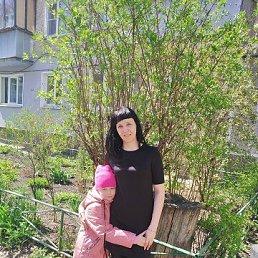 Алена, 29 лет, Курск