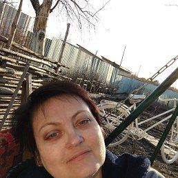 Наталья, 49 лет, Копейск