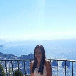Оля, 27 лет, Мариуполь