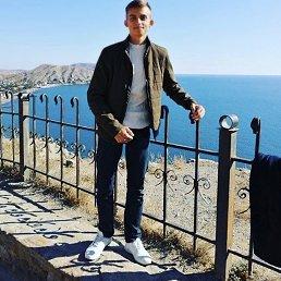 Александр, 21 год, Ханты-Мансийск
