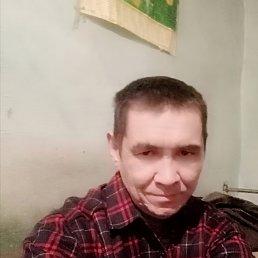 Фарит, 45 лет, Нязепетровск