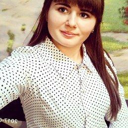 Люба, 24 года, Брянск