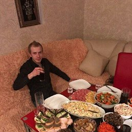 Андрей, 25 лет, Черкассы
