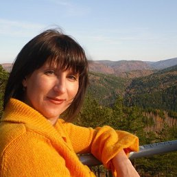 Виктория, 42 года, Красноярск