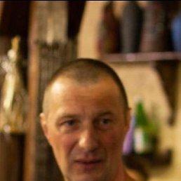 сергей, 49 лет, Павловский Посад