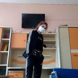 ссанна, 27 лет, Луганск