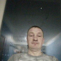 Валерий, Чебоксары, 35 лет