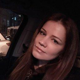 Вероника, 32 года, Ярославль