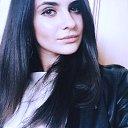 Фото Маша, Астрахань, 21 год - добавлено 19 апреля 2020 в альбом «Мои фотографии»