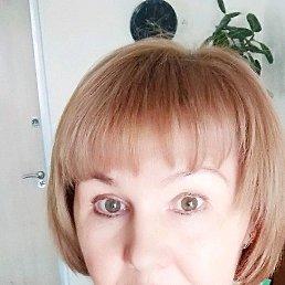 Наталья, 56 лет, Клин