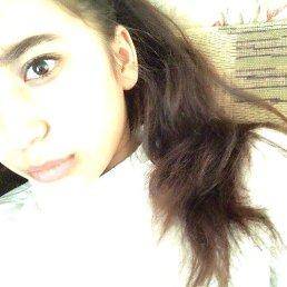 Владлена, 20 лет, Одесса