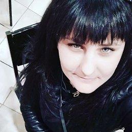 Марина, 31 год, Волгоград