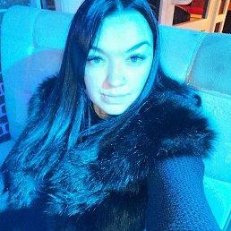 Виктория, Пенза, 29 лет