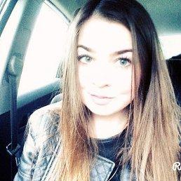 Анастасия, 28 лет, Данилов