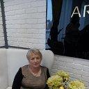 Фото Татьяна, Красноярск, 59 лет - добавлено 10 апреля 2020