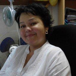 Екатерина, 49 лет, Заволжск