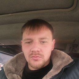 Максим, 28 лет, Улан-Удэ