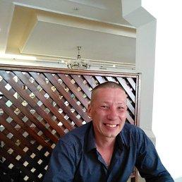 Роман, 41 год, Ижевск