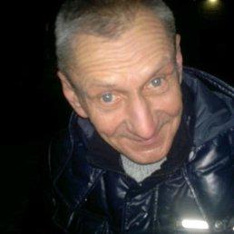 Александр, 57 лет, Железногорск