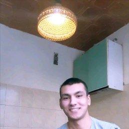Ahmad, 21 год, Павловский Посад