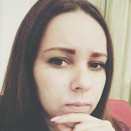 Виктория, 24 года, Донецк
