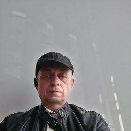 Алек андр, 44 года, Мелитополь