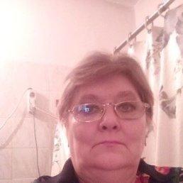 Ирина, 56 лет, Барнаул