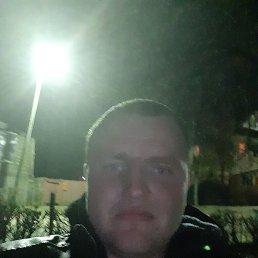 Юрий, 28 лет, Кашин