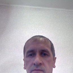 Алексей, 43 года, Карталы