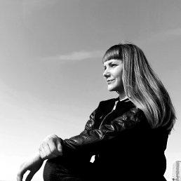Фото Татьяна, Хабаровск, 23 года - добавлено 25 апреля 2020