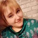 Фото Людмила, Новоалтайск, 26 лет - добавлено 26 февраля 2020