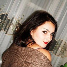Инна, 27 лет, Мариуполь