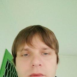 Павел, 34 года, Чебоксары