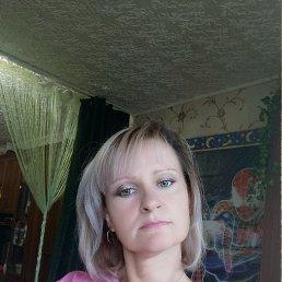 Маргарита, 45 лет, Солнечногорск