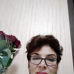 Раиса, 59 лет, Верея