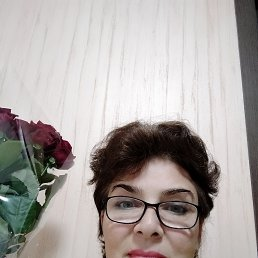 Раиса, 61 год, Верея