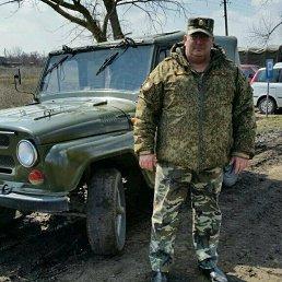 Юрий, 51 год, Тирасполь