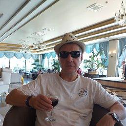 Александр, 53 года, Королев