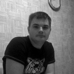 Рома, 21 год, Дорогобуж